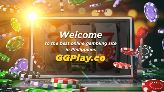 Win More Money at Blackjack With These 3 Casino Promotions & Bonuses